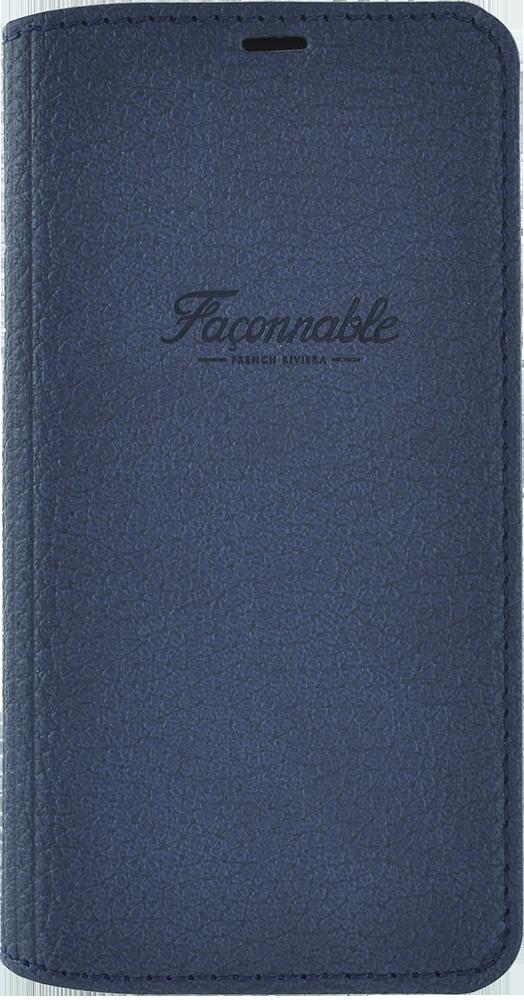 FAI85BKFR114