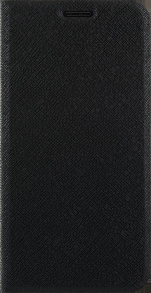ETUIFGALA82018