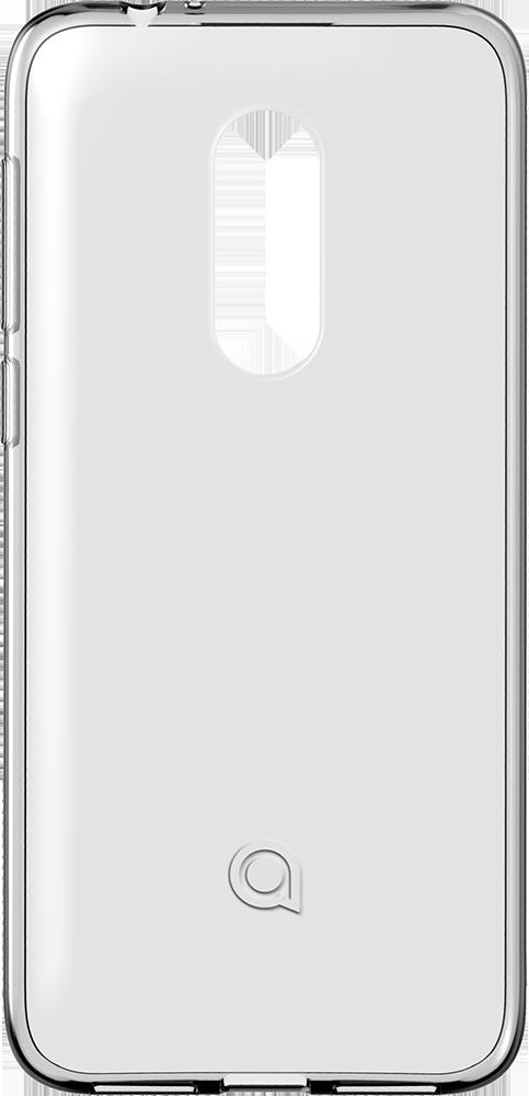 ALSILITRANS5052