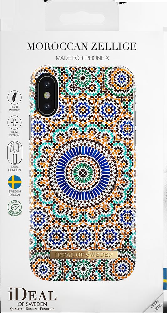 coque iphone xs sweden