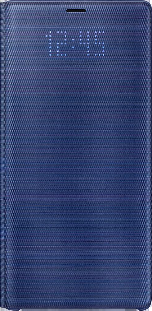 EF-NN960PL