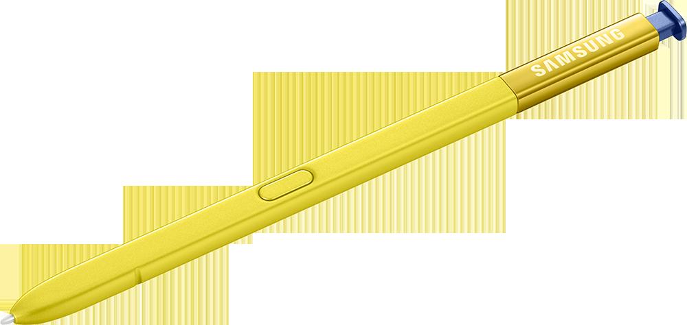 EJ-PN960BL