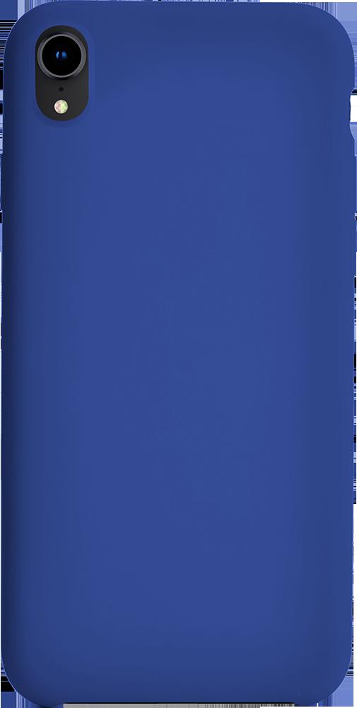 COVSOFTIP61EL