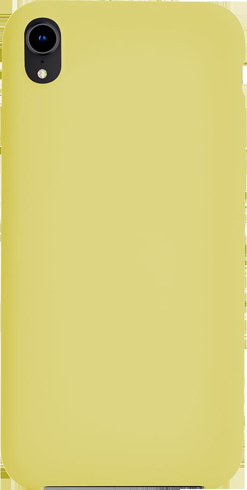 COVSOFTIP61LE