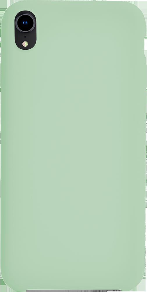 COVSOFTIP61MI