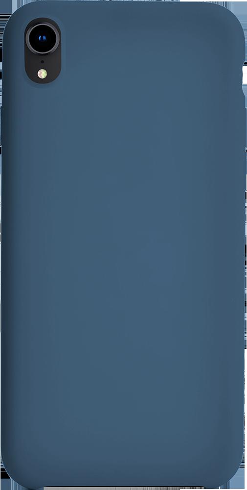 COVSOFTIP61PA