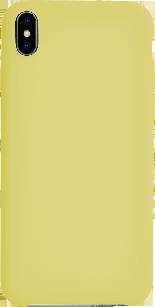 COVSOFTIP65LE