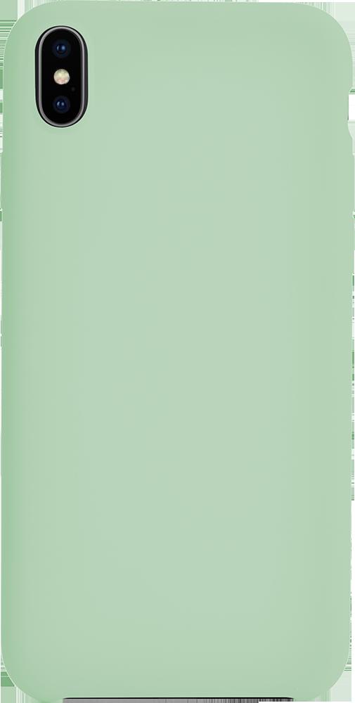 COVSOFTIP65MI