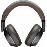 Casque Bluetooth Plantronics BackBeat Pro 2 noir