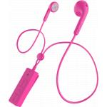Kit piéton Bluetooth DeFunc Basic Talk rose
